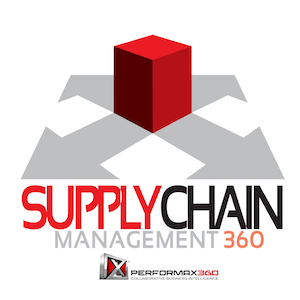 Supply Chain Management – Performax360