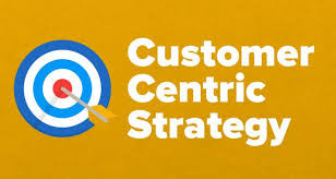 Customer-centricity: a multi-stakeholder approach