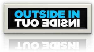 Outside in, not Inside out: The Key to Becoming Customer-Centric.
